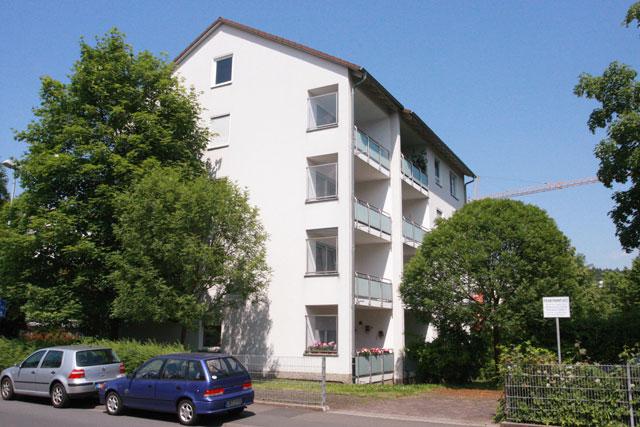 Austraße 27