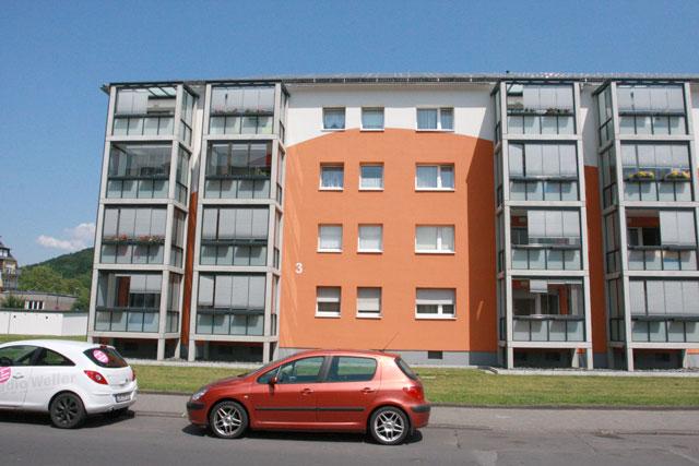 Konrad-Adenauer-Straße 3