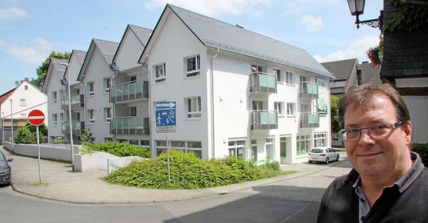Foto: Mühlbach 4-8
